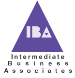 IBA - Intermediate Business Associates BV